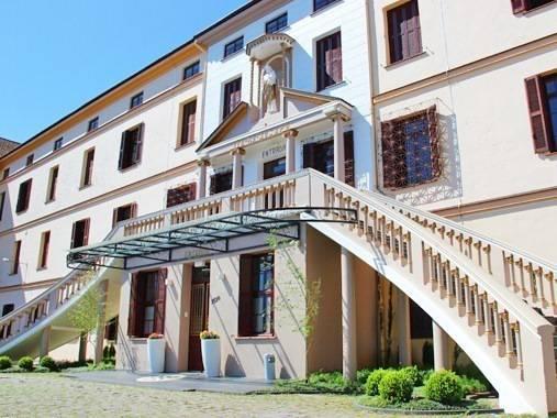 Hotel Mosteiro São Jose