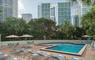 Hyatt Regency Miami - Thumbnail 1