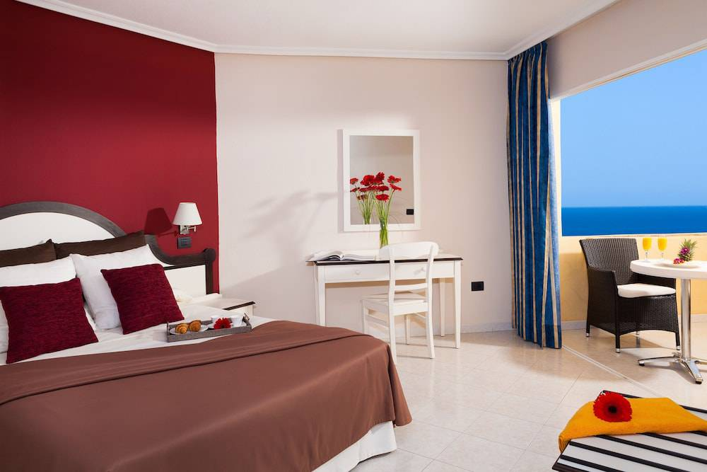 Aparthotel Marino Tenerife