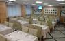 Hotel Vilamar Copacabana - Thumbnail 37