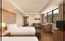 Hilton Rio de Janeiro Copacabana - Thumbnail 73