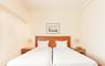 Hotel Roma - Thumbnail 7