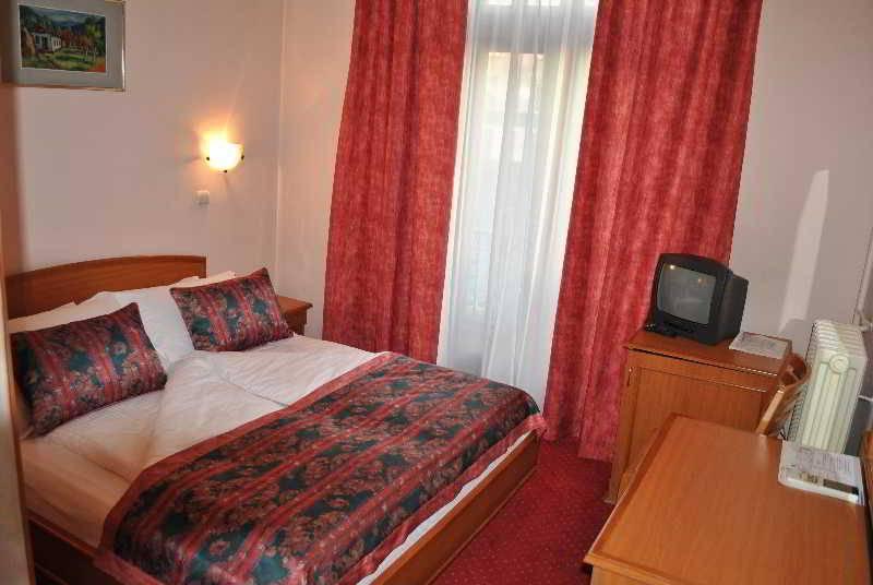 Hotel Kasina - Foto 28