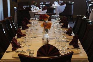 Mariani's Inn & Restaurant - Foto 24
