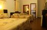 Hotel Fazenda Poços de Caldas - Thumbnail 86