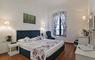 Adalya Su Hotel - Thumbnail 37