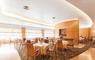 Hotel Roma - Thumbnail 12