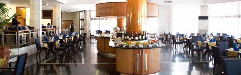 La Palm Royal Beach Hotel - Foto 2