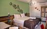 Hotel Fazenda Parque do Avestruz - Thumbnail 8