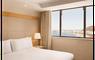 Hilton Rio de Janeiro Copacabana - Thumbnail 58
