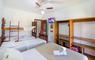 Hotel Pousada Paradise - Thumbnail 108
