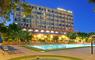 Navarria Hotel - Thumbnail 61