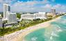 Fontainebleau Miami Beach - Thumbnail 2