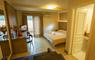 Villa Bella Hotel Gramado - Thumbnail 9