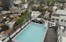 Palladium Business Hotel - Thumbnail 20