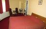 Hotel Belvedere - Thumbnail 31