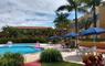 Hotel Dan Inn Franca Classic - Thumbnail 1