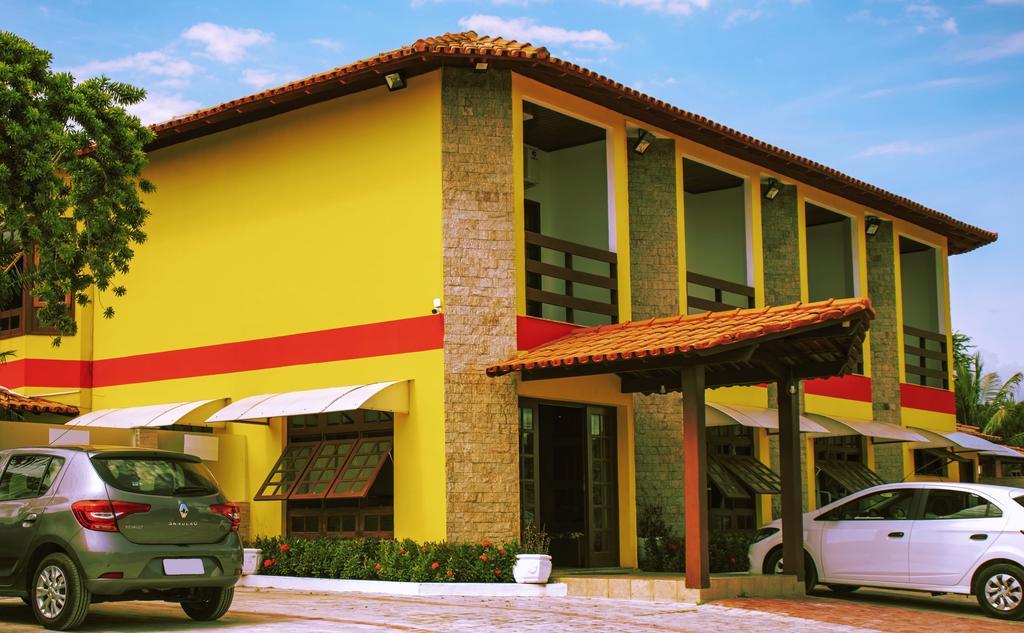 Bem Bahia Hotel