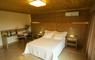 Villa Bella Hotel Gramado - Thumbnail 10