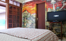 Hostel Moriah Florianópolis - Thumbnail 8