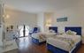Adalya Su Hotel - Thumbnail 39